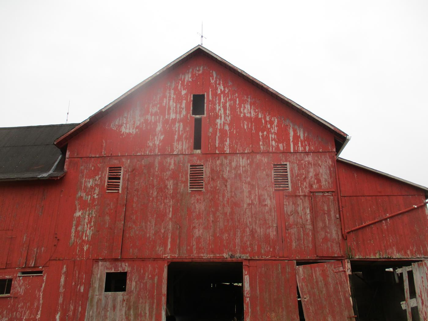 Gambier-Barn-Frame-Ohio-Valley-Barn-Salvage-3