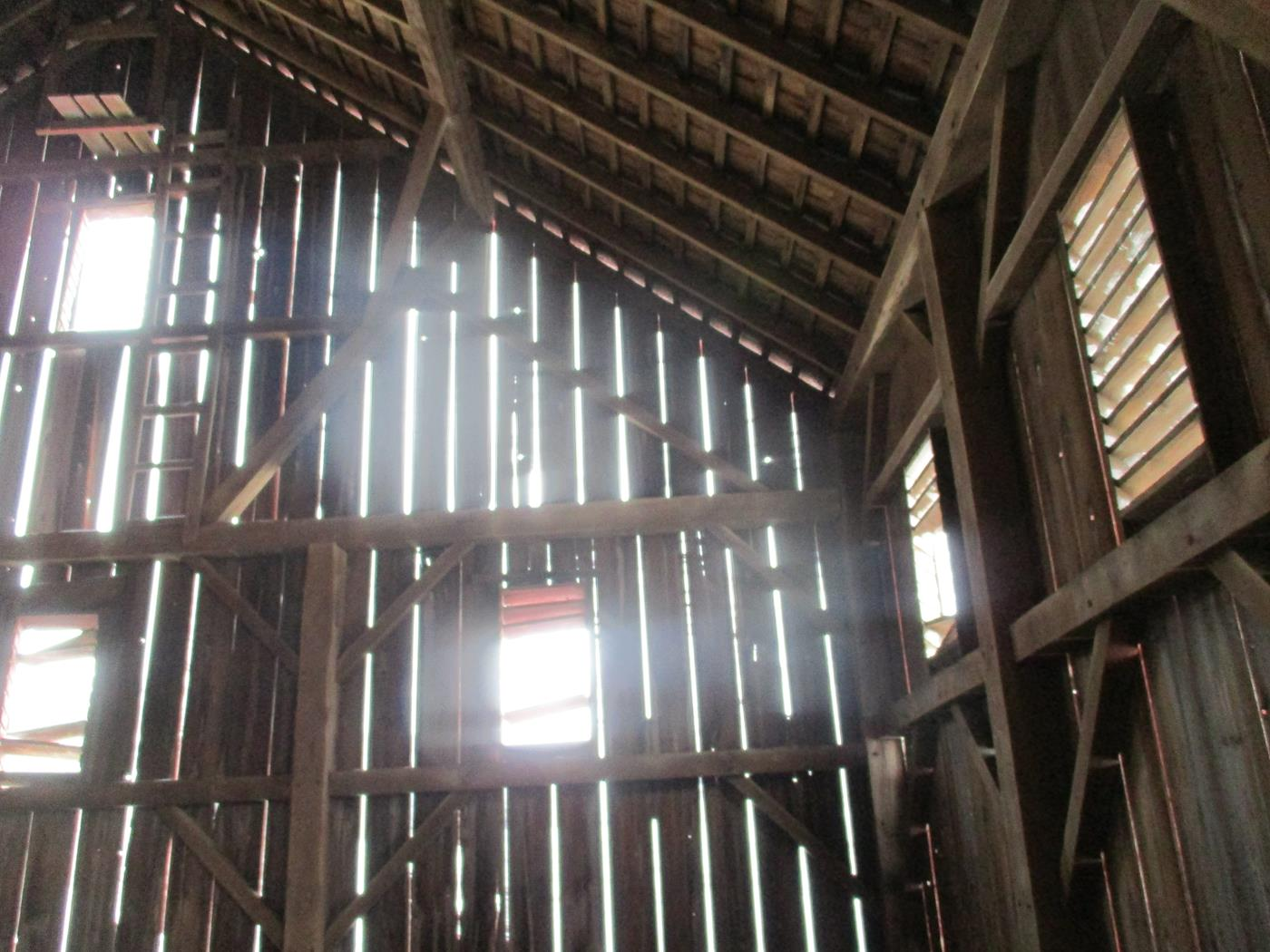 Gambier-Barn-Frame-Ohio-Valley-Barn-Salvage-5